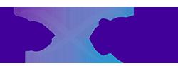 FlexiOrg Logo