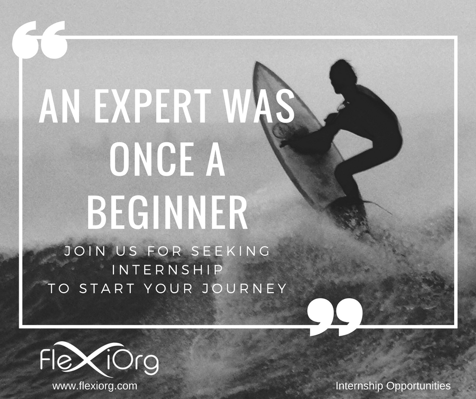 Experts_was_once_a_Beginner